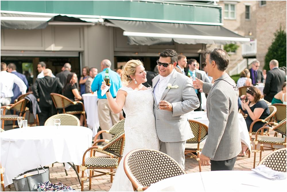 hidalgo wedding tabrizis waterfront weddings living radiant photography photos_0069.jpg