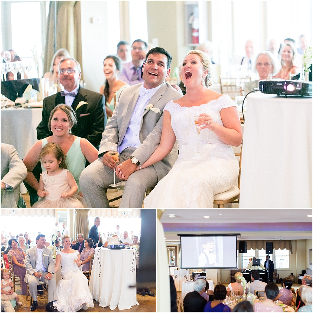 hidalgo wedding tabrizis waterfront weddings living radiant photography photos_0094.jpg