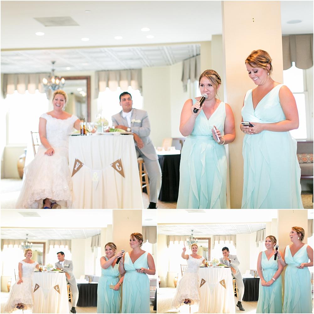 hidalgo wedding tabrizis waterfront weddings living radiant photography photos_0093.jpg