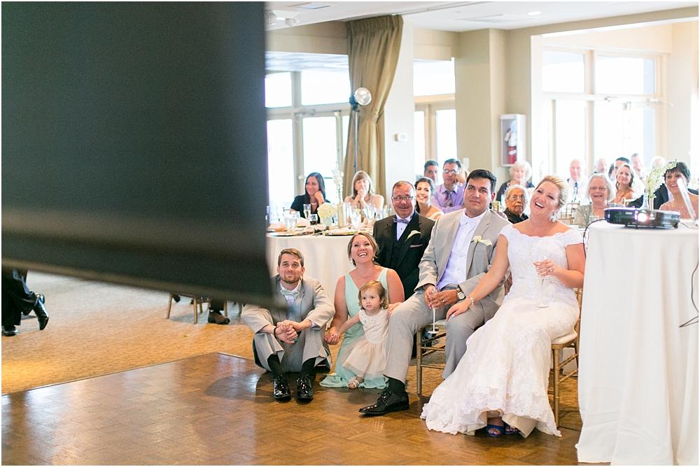 hidalgo wedding tabrizis waterfront weddings living radiant photography photos_0095.jpg