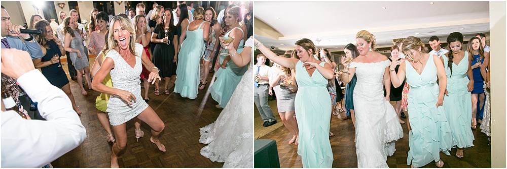 hidalgo wedding tabrizis waterfront weddings living radiant photography photos_0109.jpg