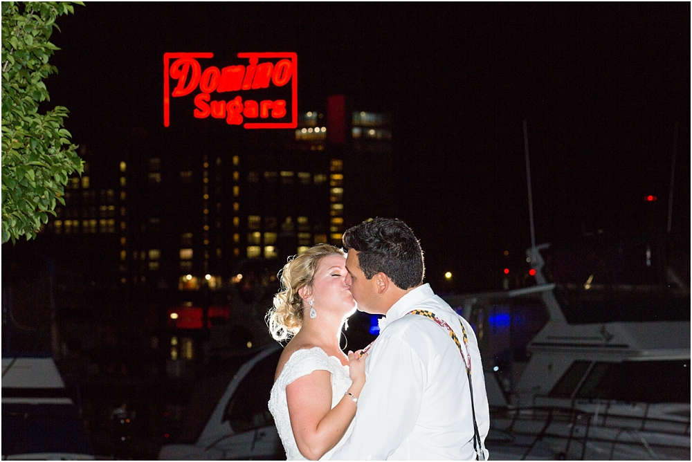 hidalgo wedding tabrizis waterfront weddings living radiant photography photos_0112.jpg
