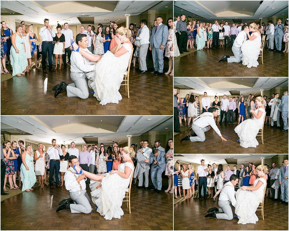 hidalgo wedding tabrizis waterfront weddings living radiant photography photos_0105.jpg