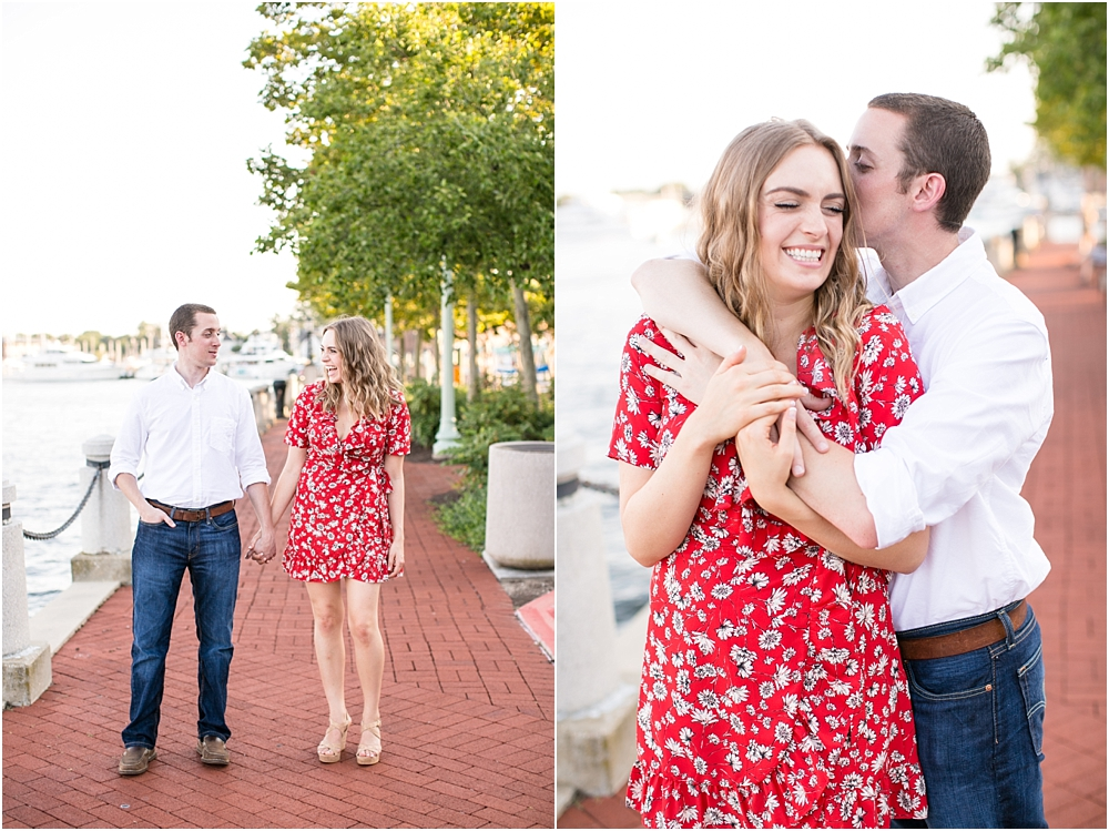 sarah alex annapolis waterfront engagement session living radiant photography photos_0001.jpg
