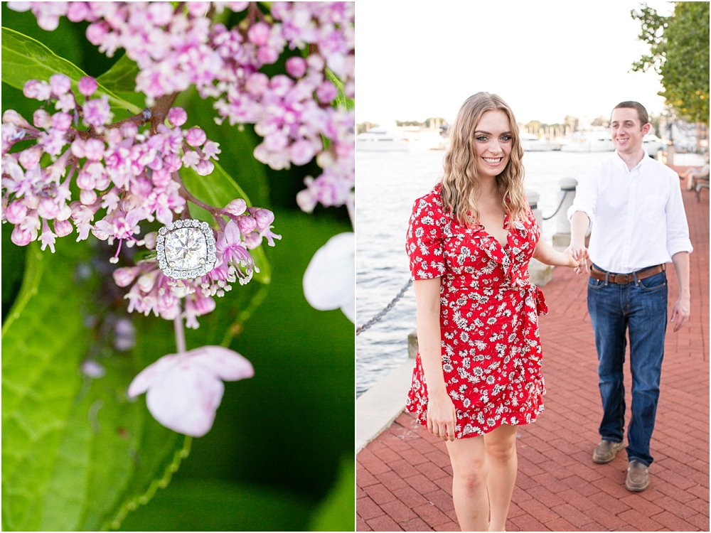 sarah alex annapolis waterfront engagement session living radiant photography photos_0002.jpg