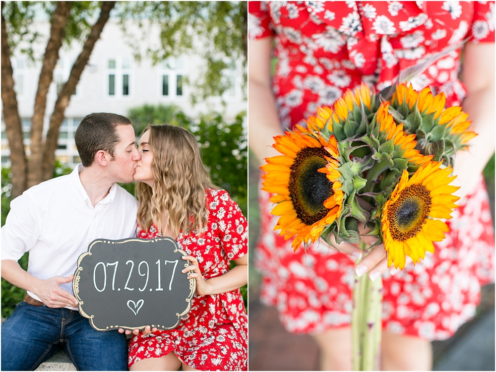 sarah alex annapolis waterfront engagement session living radiant photography photos_0005.jpg
