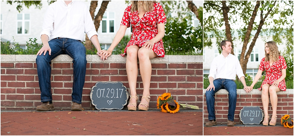 sarah alex annapolis waterfront engagement session living radiant photography photos_0011.jpg