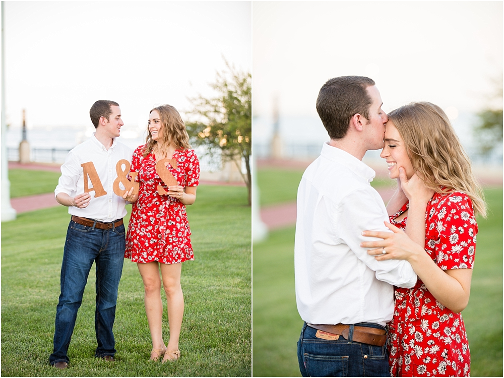 sarah alex annapolis waterfront engagement session living radiant photography photos_0012.jpg