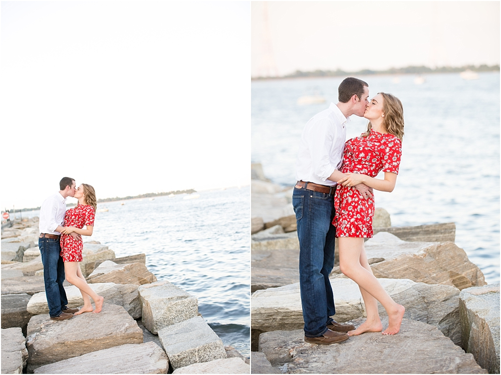sarah alex annapolis waterfront engagement session living radiant photography photos_0014.jpg