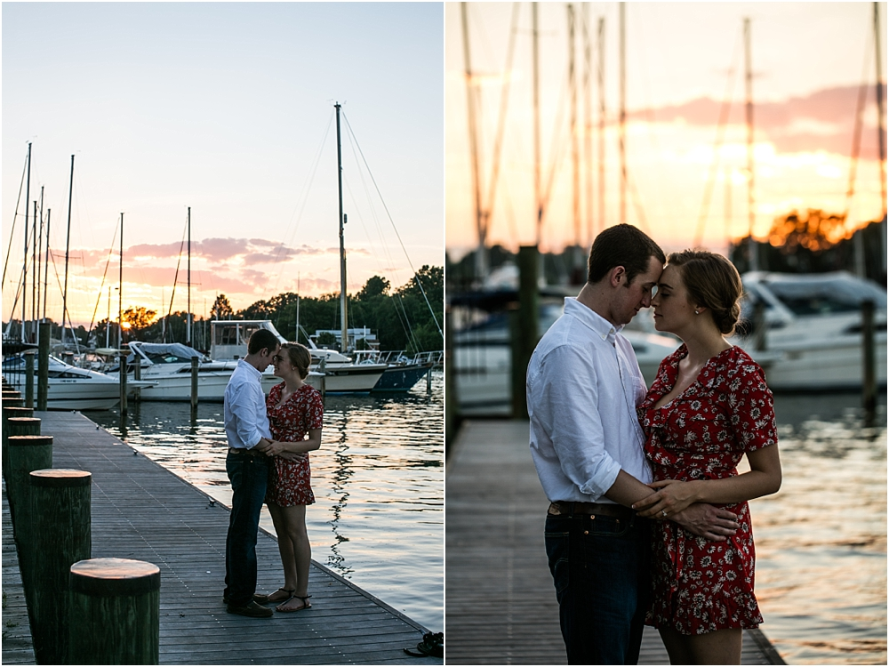 sarah alex annapolis waterfront engagement session living radiant photography photos_0020.jpg