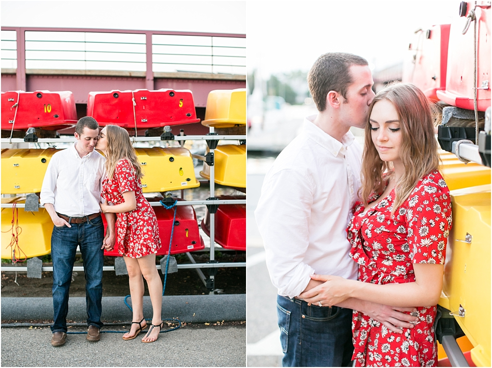 sarah alex annapolis waterfront engagement session living radiant photography photos_0023.jpg