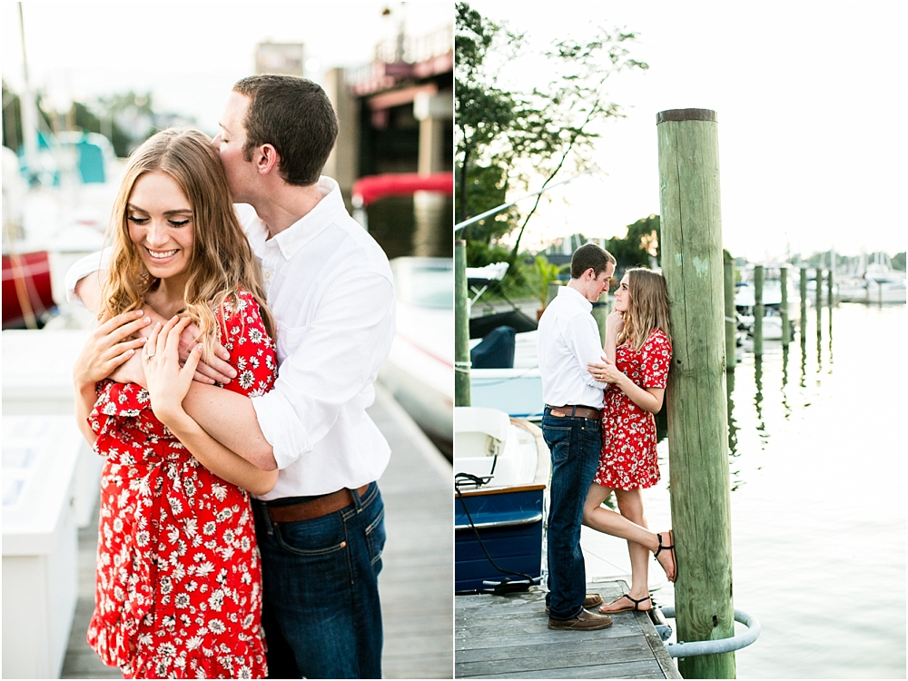 sarah alex annapolis waterfront engagement session living radiant photography photos_0025.jpg