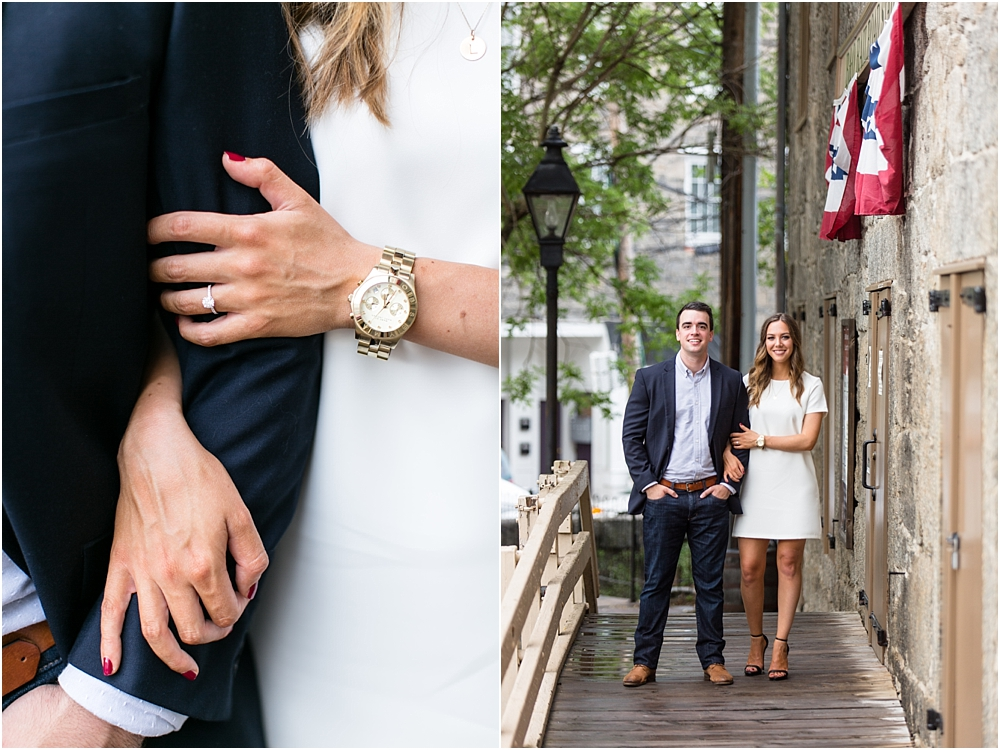 lauren brian old ellicott city engagement session living radiant photography photos_0002.jpg