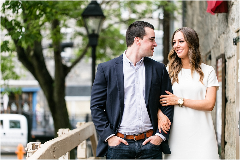lauren brian old ellicott city engagement session living radiant photography photos_0003.jpg