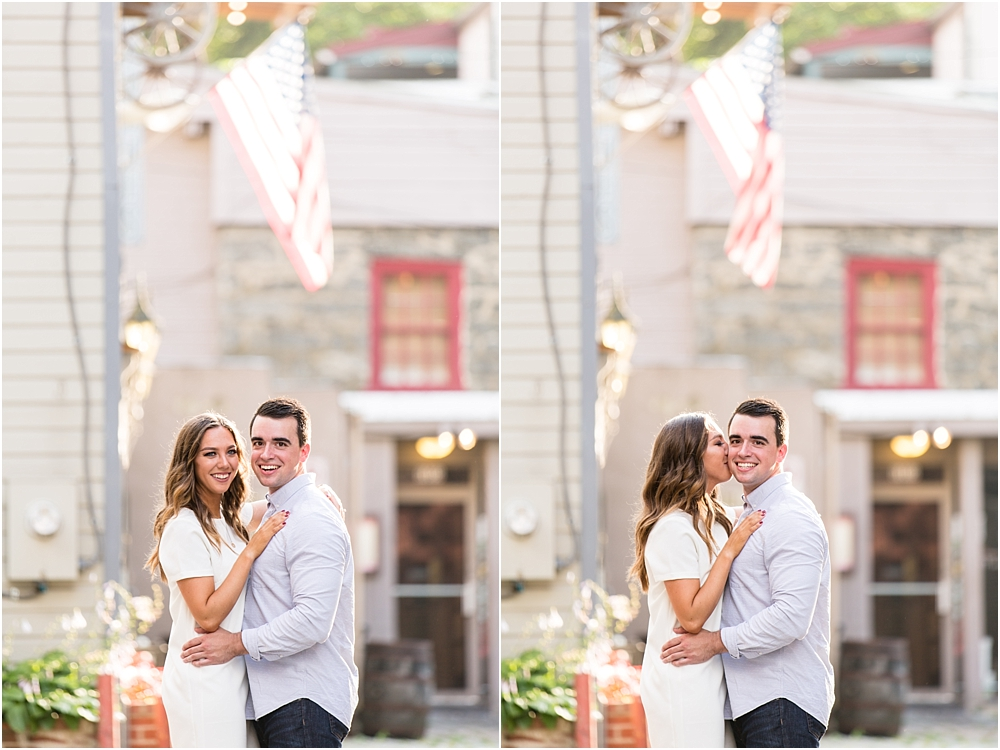 lauren brian old ellicott city engagement session living radiant photography photos_0005.jpg