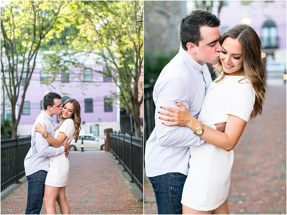 lauren brian old ellicott city engagement session living radiant photography photos_0007.jpg