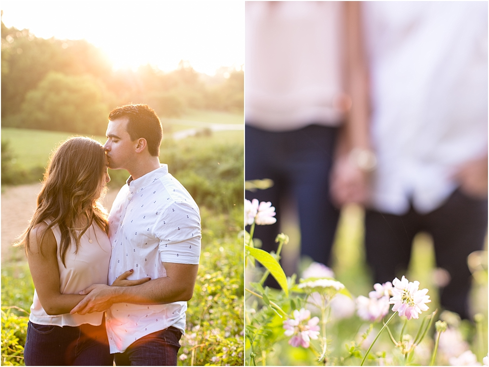lauren brian old ellicott city engagement session living radiant photography photos_0014.jpg