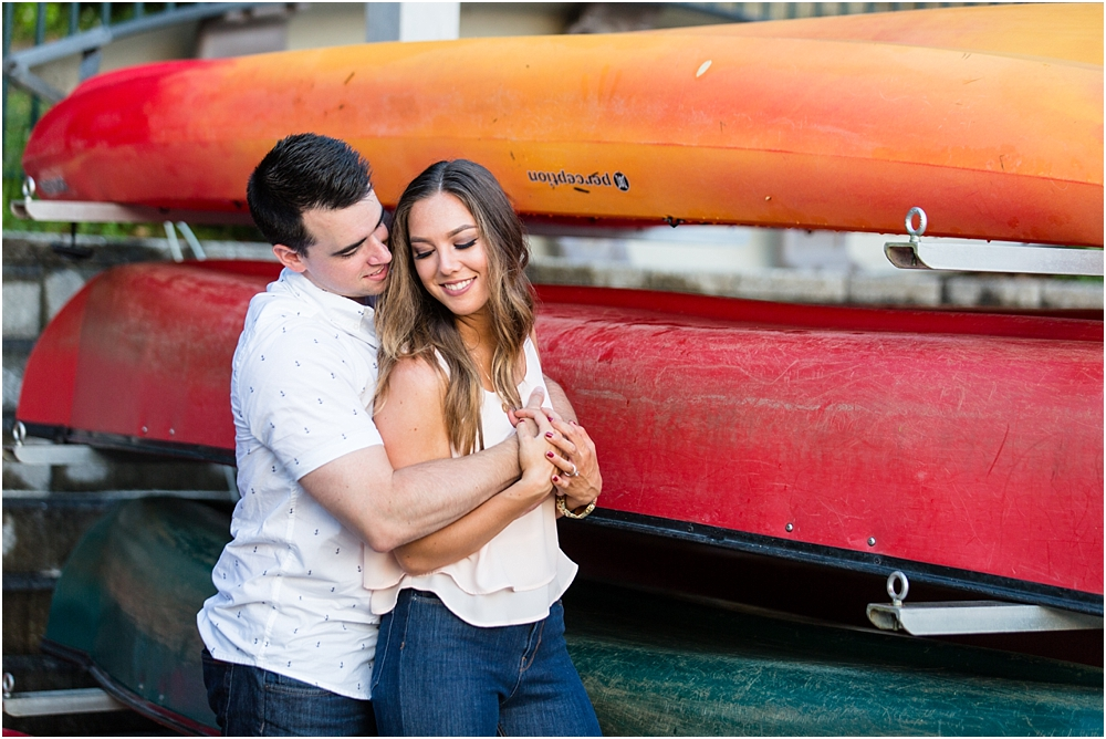 lauren brian old ellicott city engagement session living radiant photography photos_0018.jpg