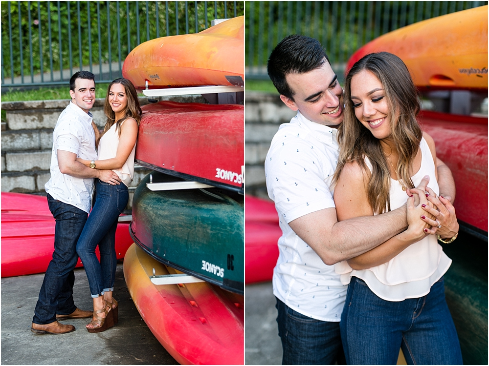 lauren brian old ellicott city engagement session living radiant photography photos_0019.jpg
