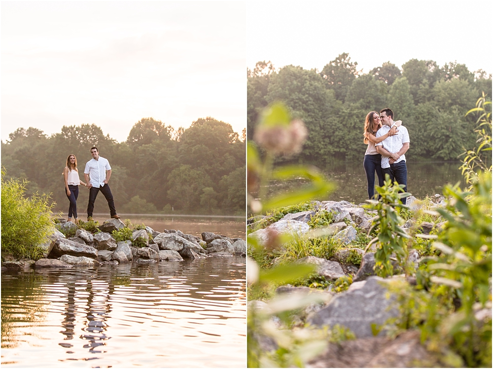 lauren brian old ellicott city engagement session living radiant photography photos_0021.jpg