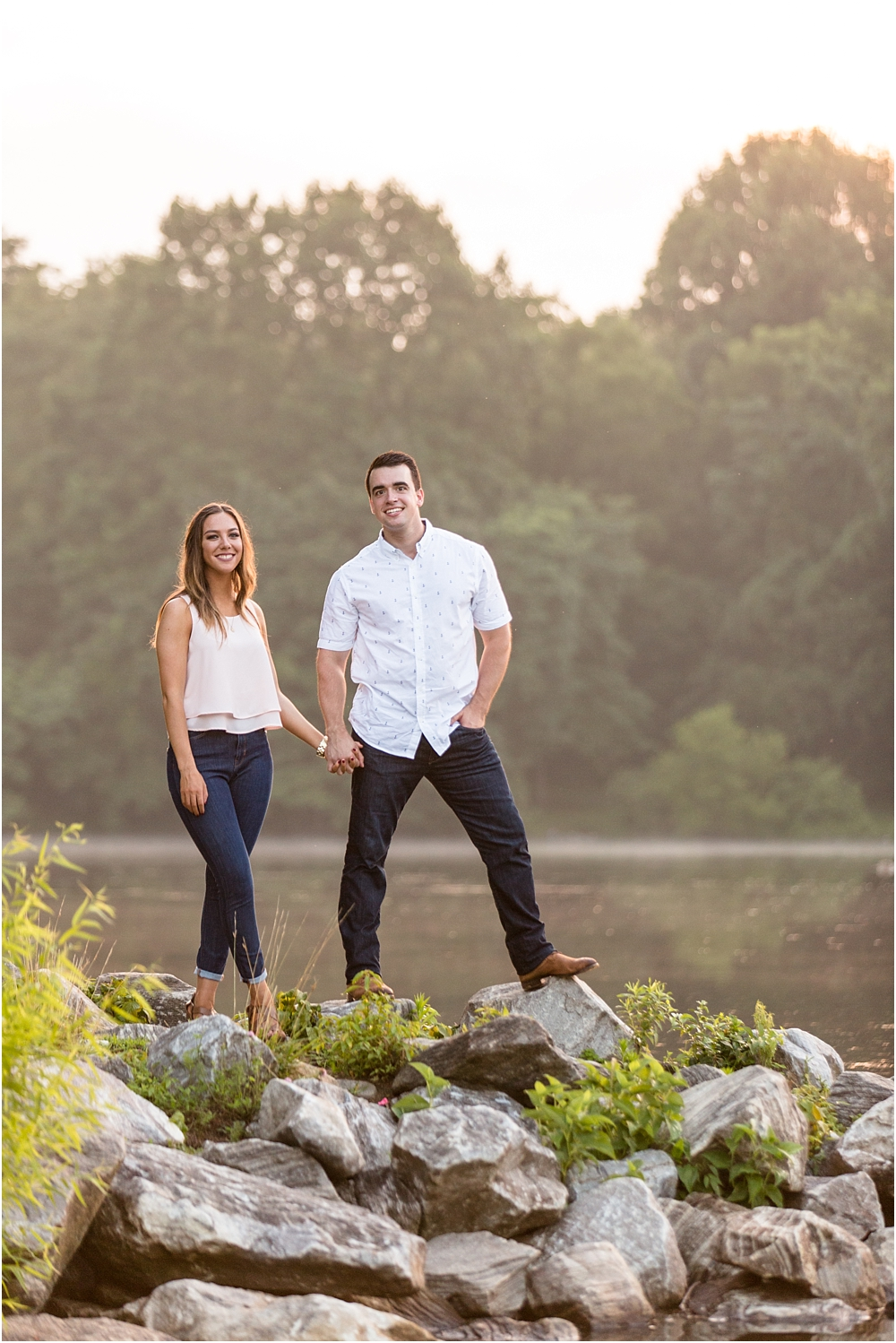 lauren brian old ellicott city engagement session living radiant photography photos_0023.jpg
