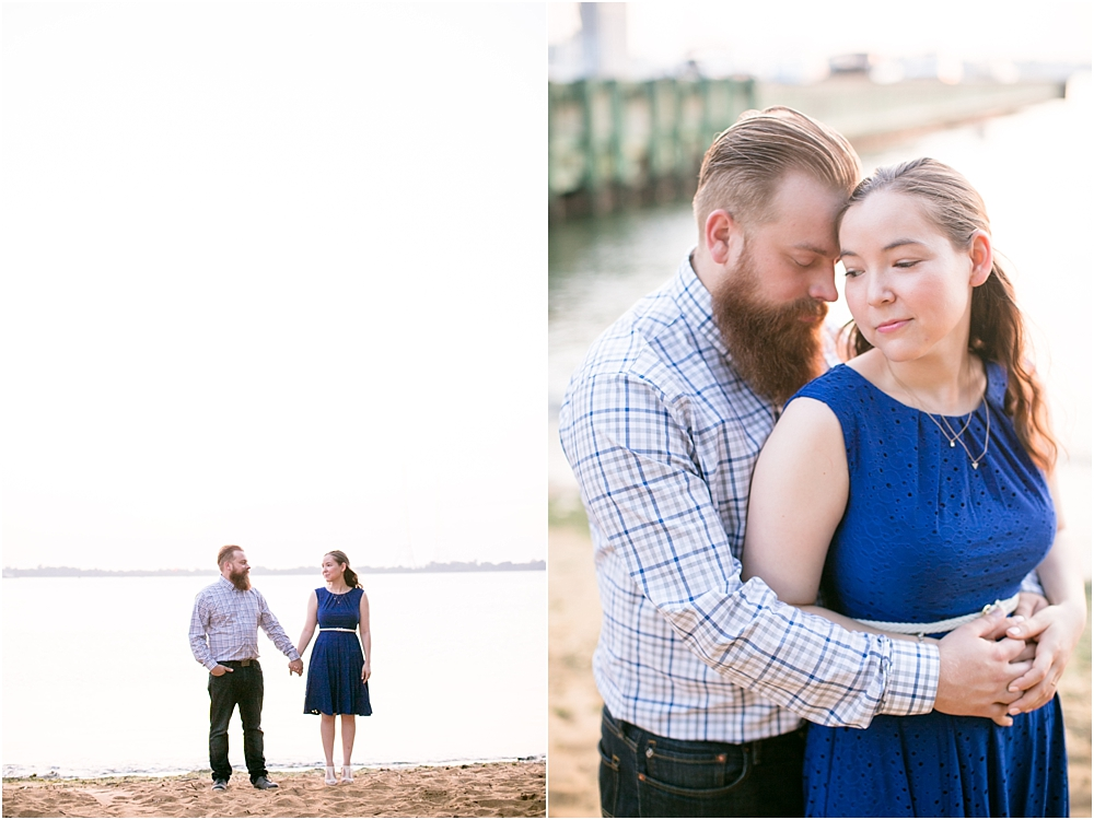 morgan max annapolis waterfront engagement session living radiant photography photos_0002.jpg