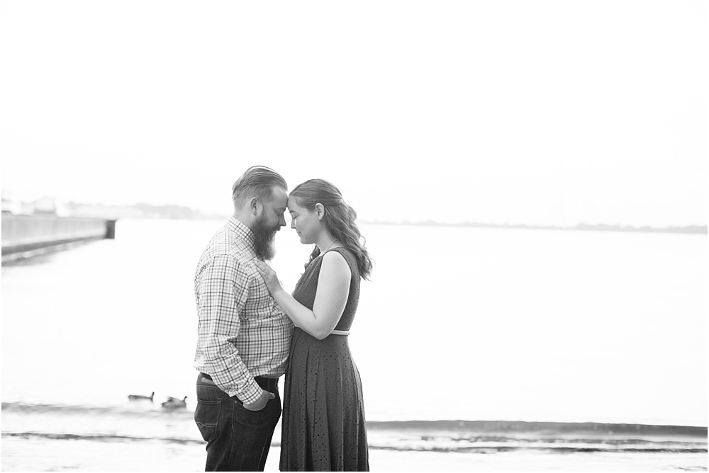 morgan max annapolis waterfront engagement session living radiant photography photos_0005.jpg