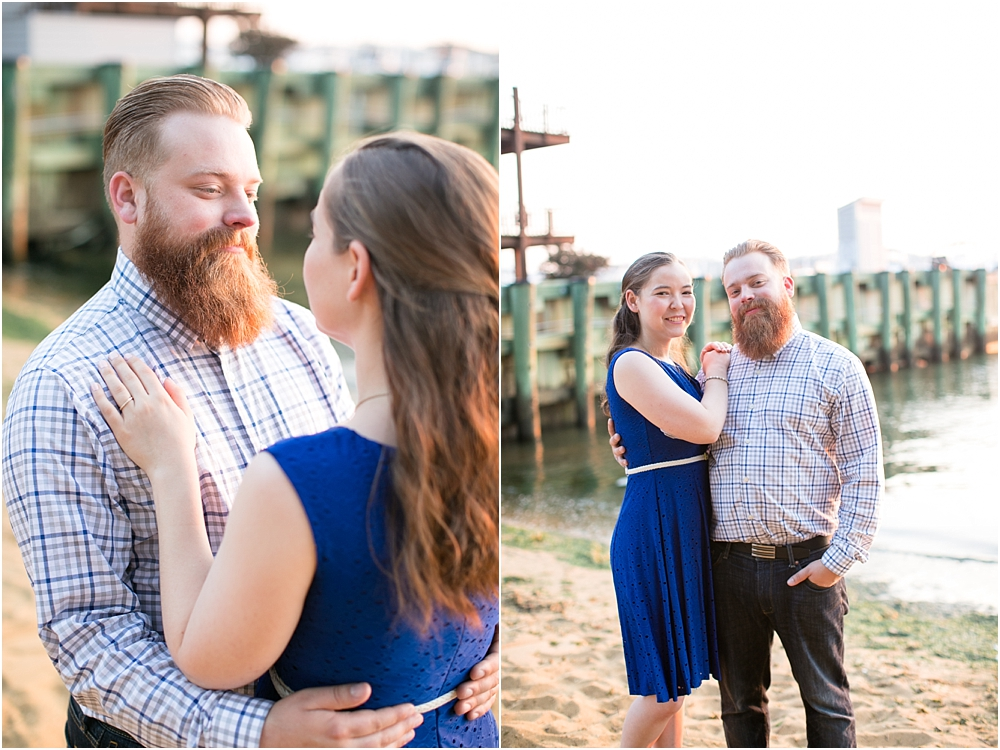 morgan max annapolis waterfront engagement session living radiant photography photos_0004.jpg