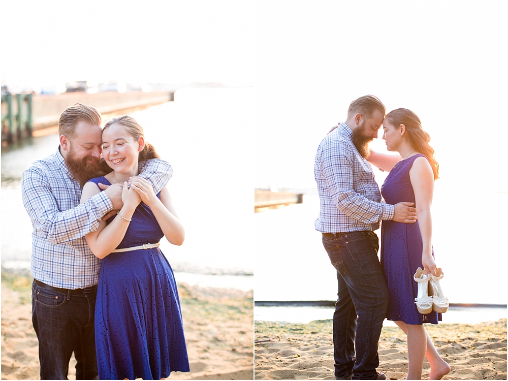 morgan max annapolis waterfront engagement session living radiant photography photos_0007.jpg