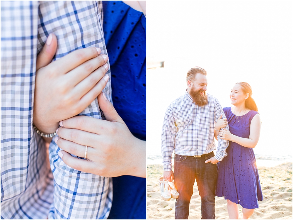 morgan max annapolis waterfront engagement session living radiant photography photos_0010.jpg