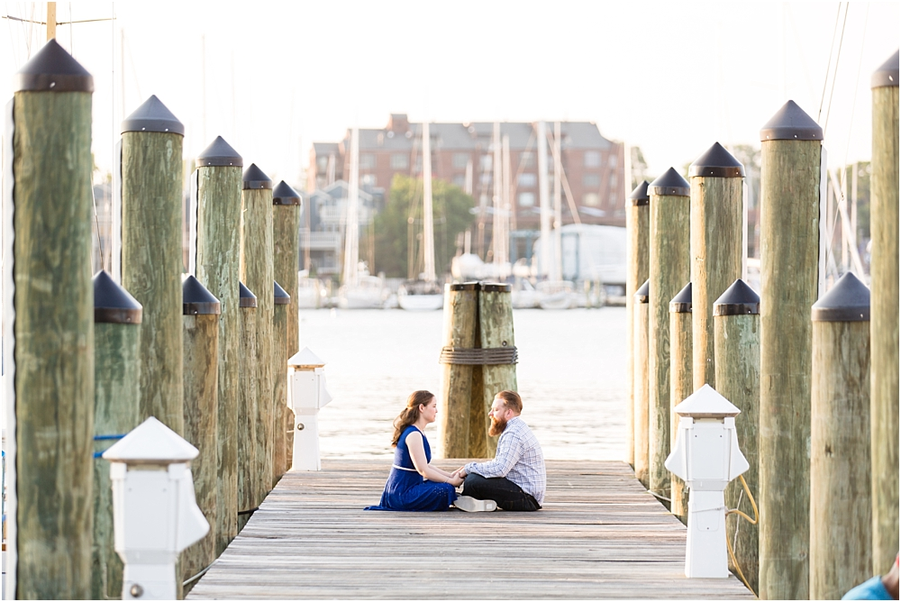 morgan max annapolis waterfront engagement session living radiant photography photos_0012.jpg