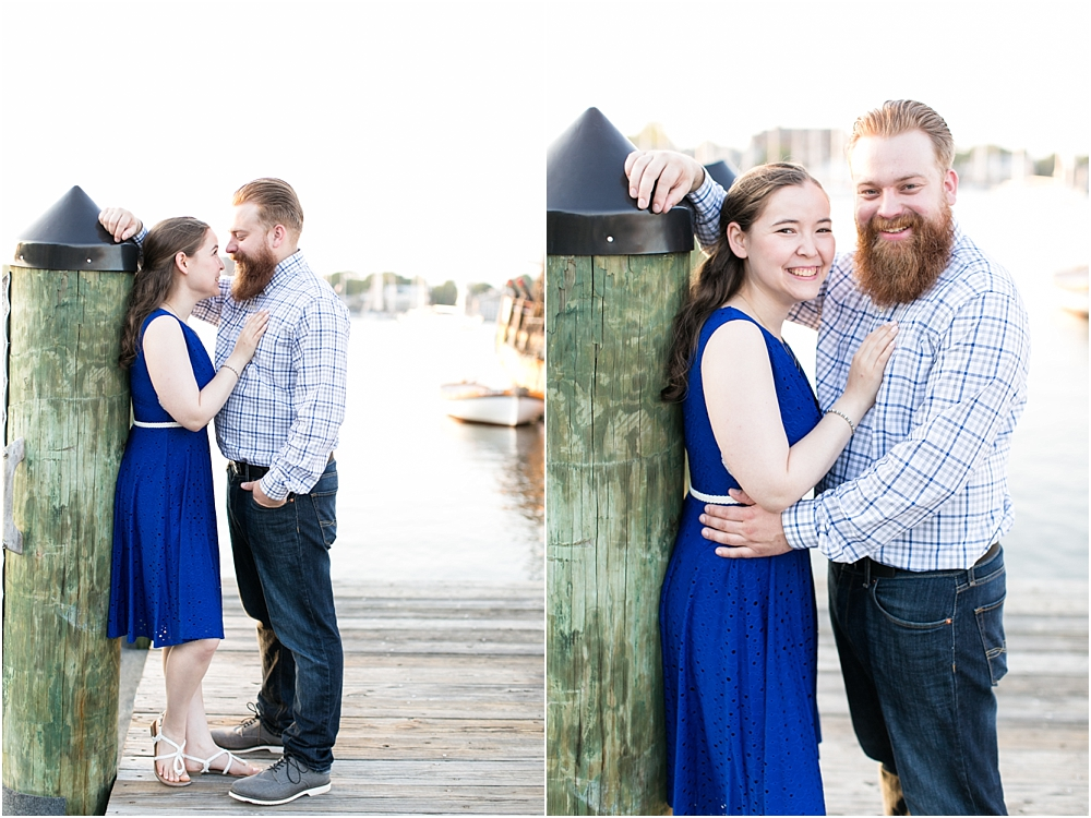 morgan max annapolis waterfront engagement session living radiant photography photos_0011.jpg