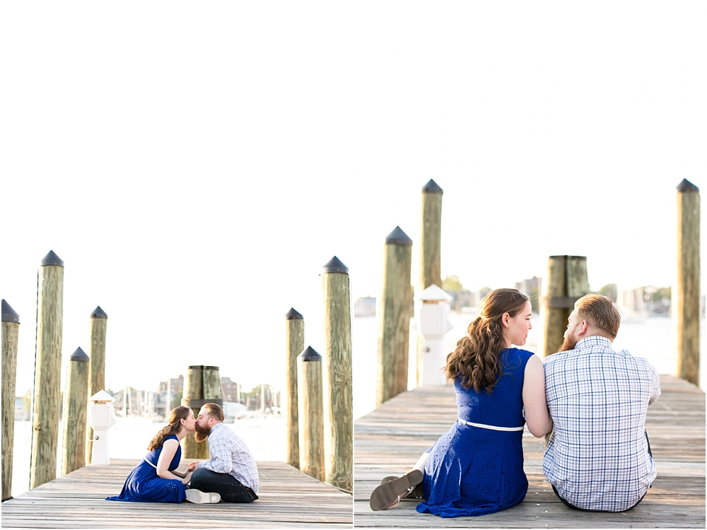morgan max annapolis waterfront engagement session living radiant photography photos_0013.jpg