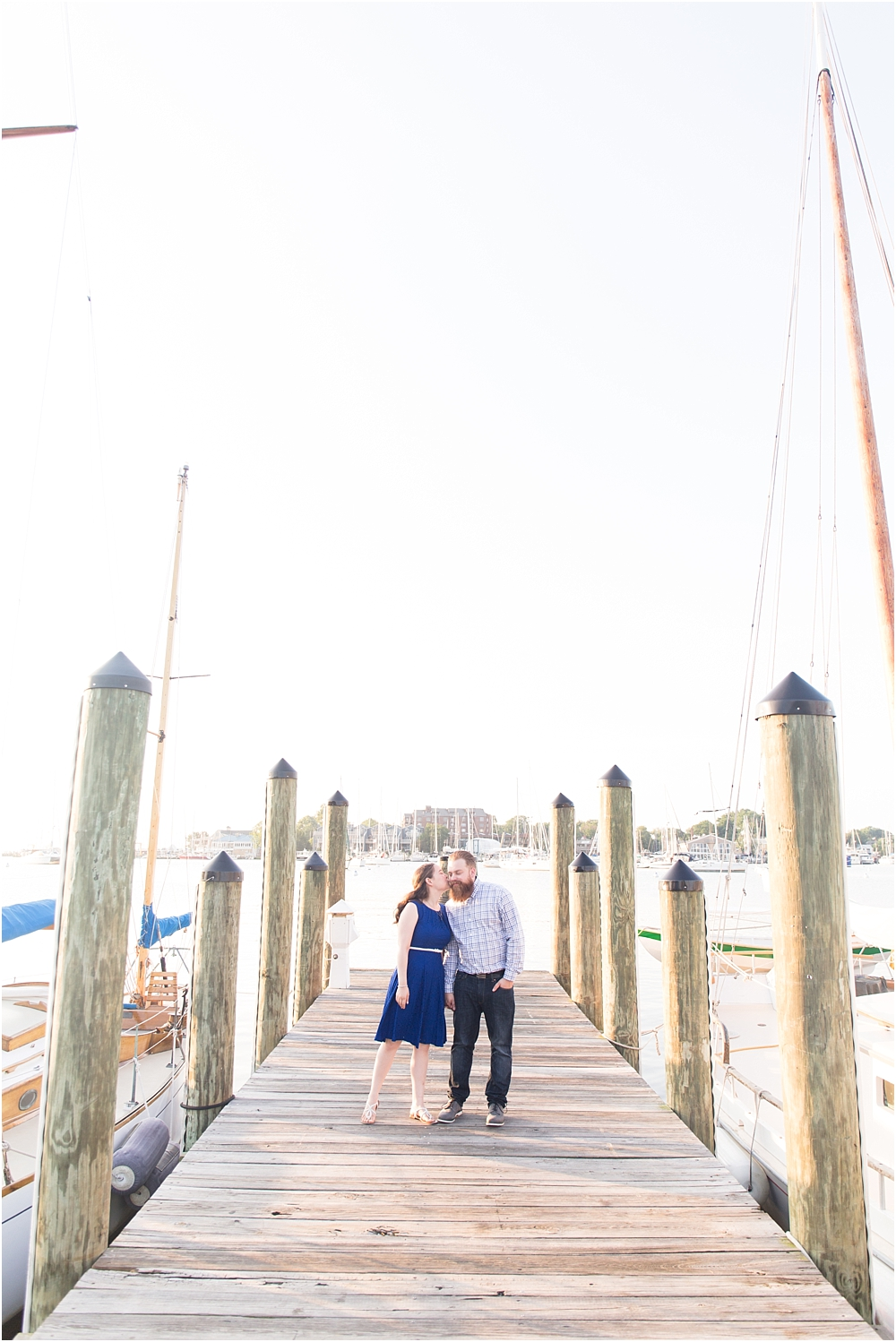 morgan max annapolis waterfront engagement session living radiant photography photos_0015.jpg