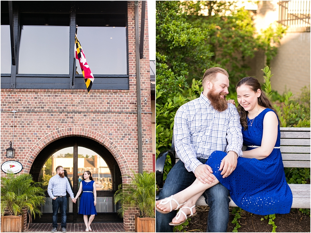 morgan max annapolis waterfront engagement session living radiant photography photos_0017.jpg