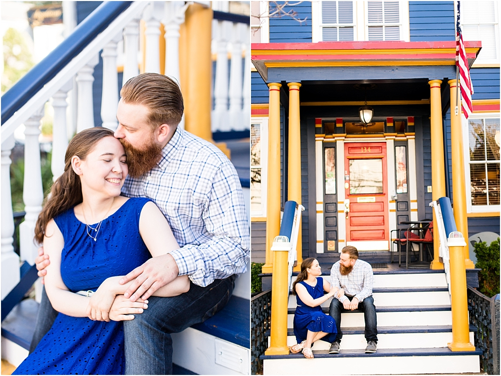 morgan max annapolis waterfront engagement session living radiant photography photos_0025.jpg