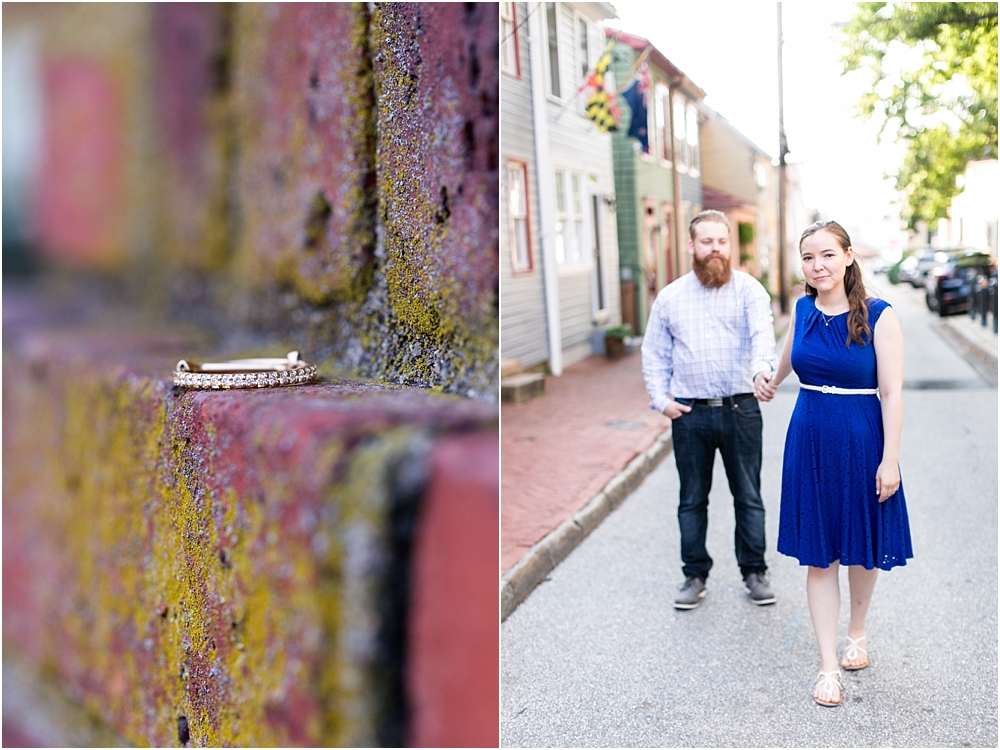 morgan max annapolis waterfront engagement session living radiant photography photos_0027.jpg
