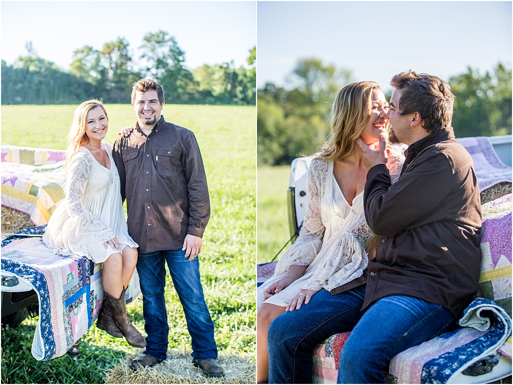 Sydney James Engagement Session with Horses Living Radiant Photography photos_0008.jpg