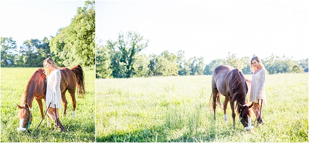Sydney James Engagement Session with Horses Living Radiant Photography photos_0012.jpg