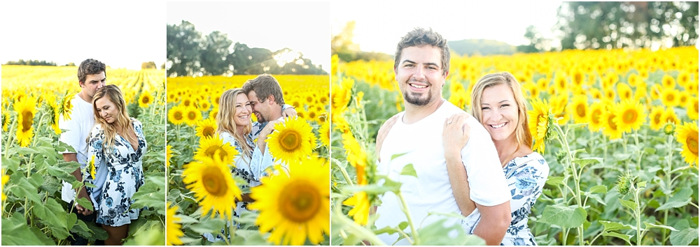 Sydney James Engagement Session with Horses Living Radiant Photography photos_0019.jpg