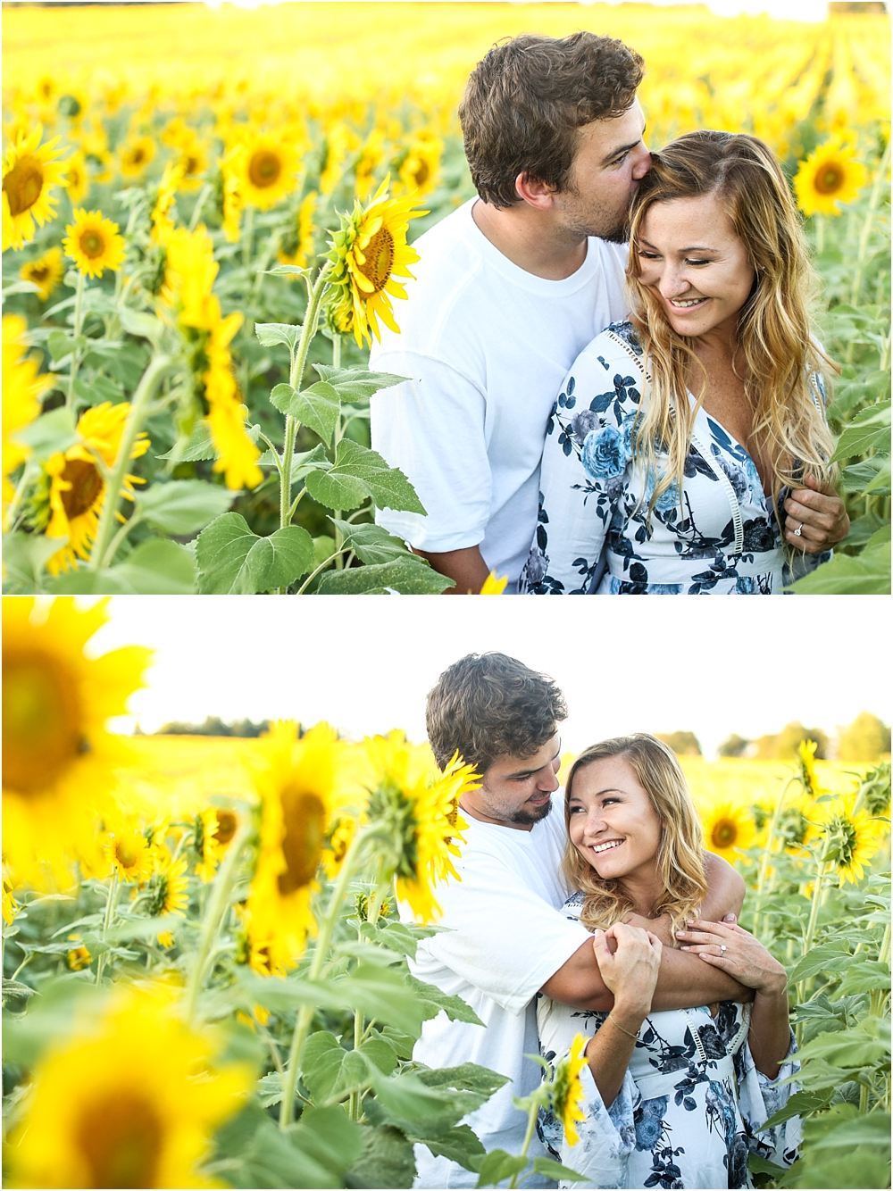 Sydney James Engagement Session with Horses Living Radiant Photography photos_0022.jpg