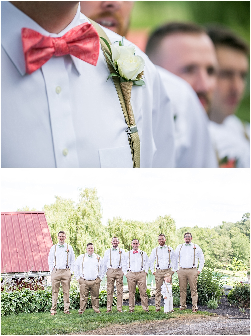 tina sean myers pond view farm outdoor mint pink wedding living radiant photography photos_0016.jpg