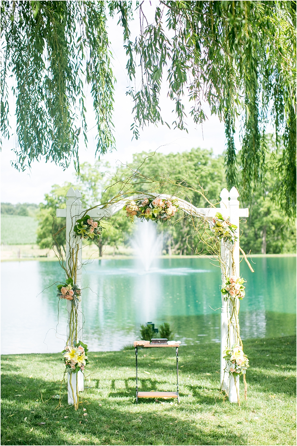 tina sean myers pond view farm outdoor mint pink wedding living radiant photography photos_0022.jpg
