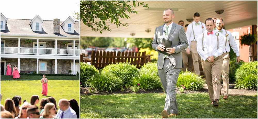 tina sean myers pond view farm outdoor mint pink wedding living radiant photography photos_0023.jpg