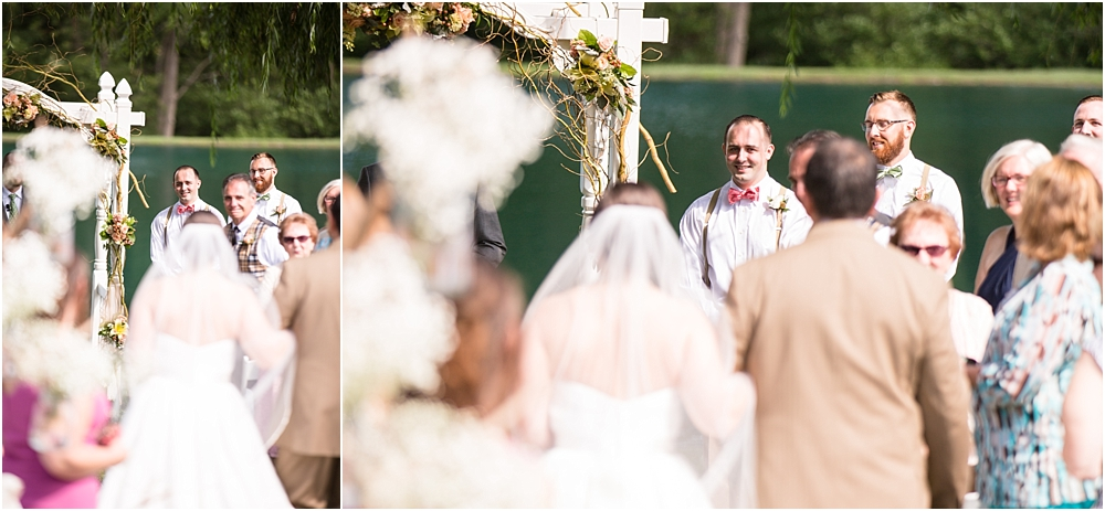 tina sean myers pond view farm outdoor mint pink wedding living radiant photography photos_0026.jpg