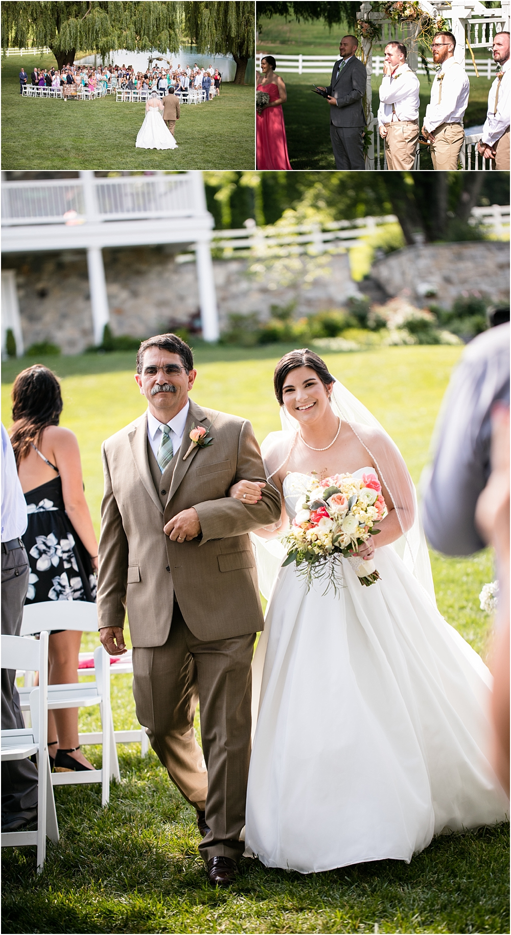 tina sean myers pond view farm outdoor mint pink wedding living radiant photography photos_0025.jpg