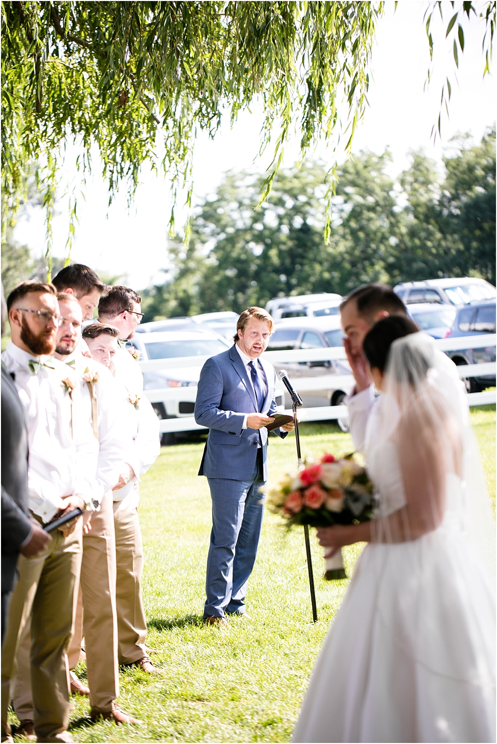 tina sean myers pond view farm outdoor mint pink wedding living radiant photography photos_0028.jpg
