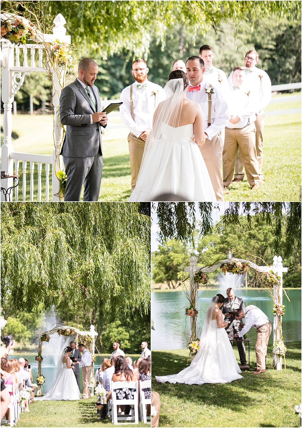 tina sean myers pond view farm outdoor mint pink wedding living radiant photography photos_0029.jpg