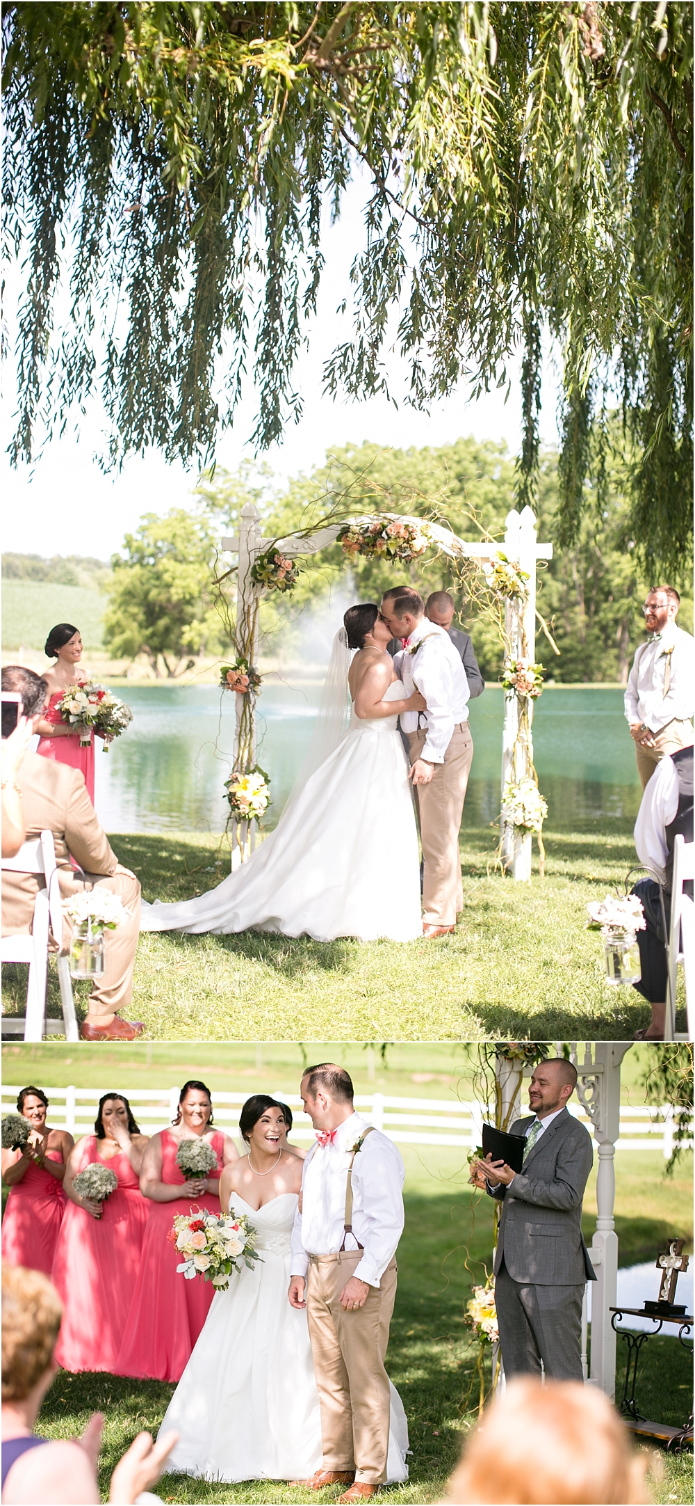 tina sean myers pond view farm outdoor mint pink wedding living radiant photography photos_0031.jpg