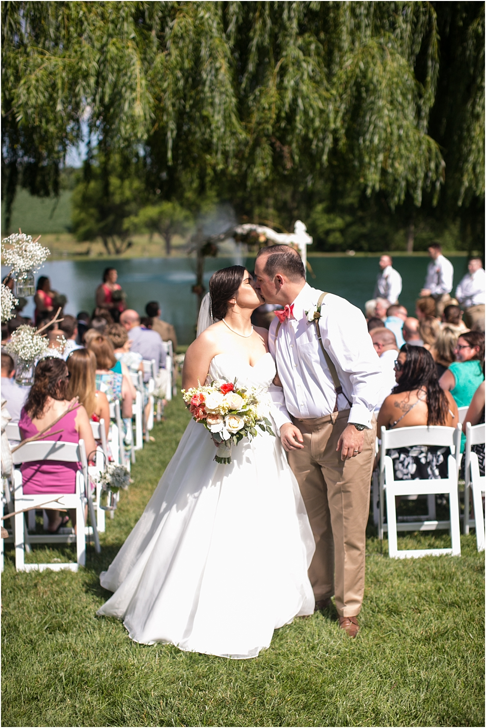 tina sean myers pond view farm outdoor mint pink wedding living radiant photography photos_0032.jpg